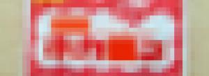 スクリーンショット 2015-02-17 15.32.35