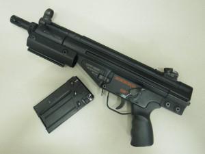 IMGP6625