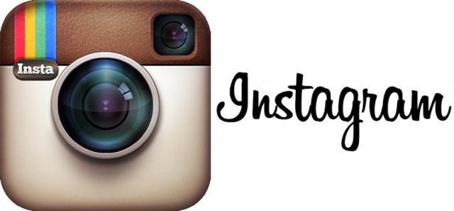 s_Instagram-Logo