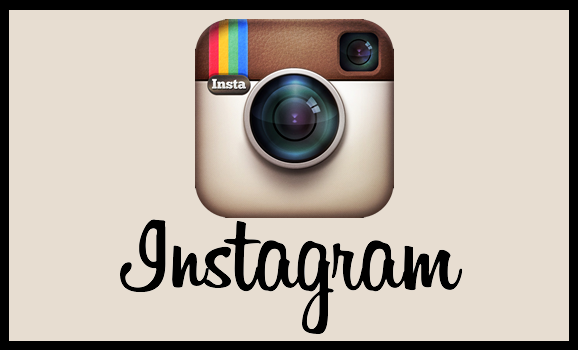 Instagram-Top-Growing-App-of-2013