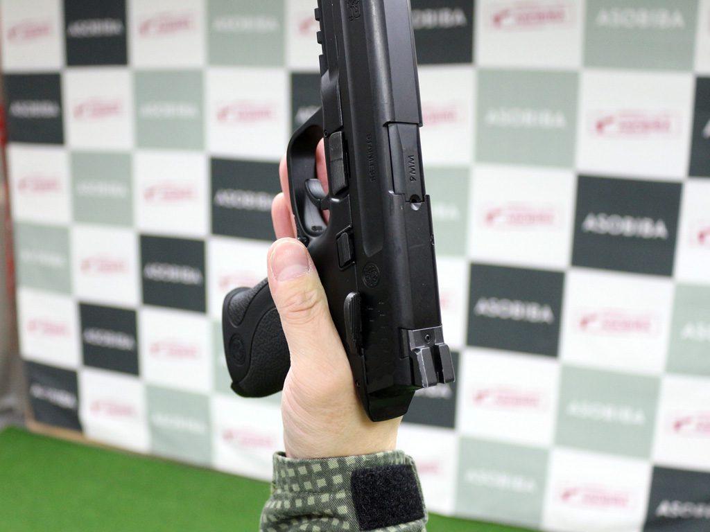 201802_lite_handgun_03