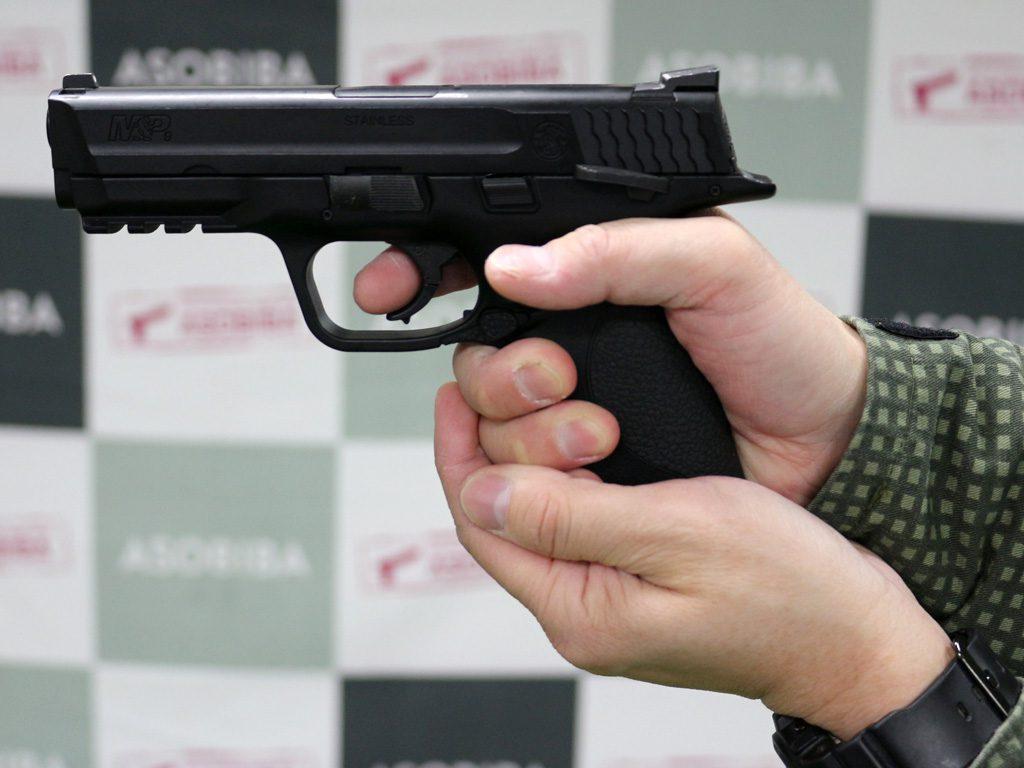 201802_lite_handgun_08