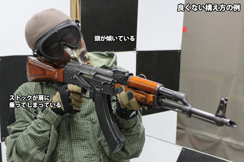 201803_lite_rifle_03