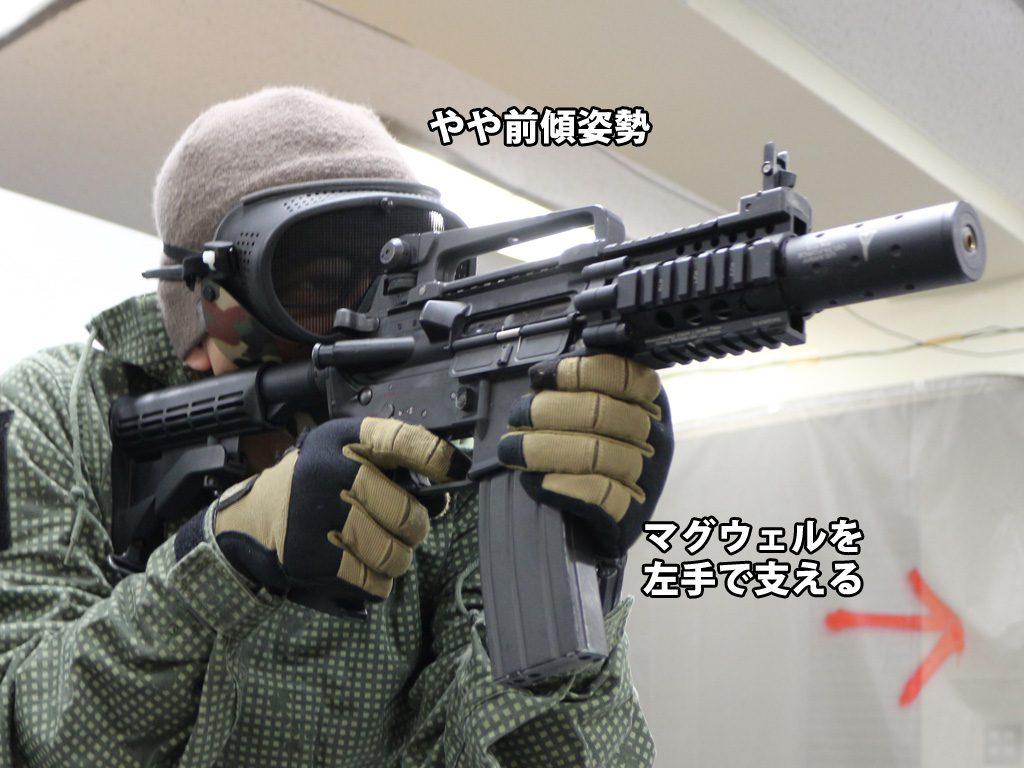 201803_lite_rifle_04