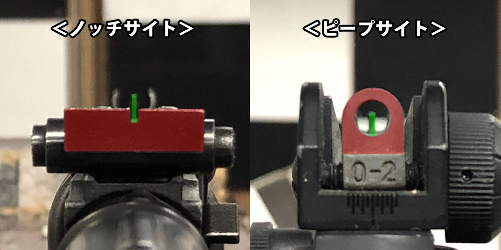 201803_lite_rifle_05