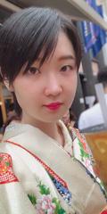 staff_akb_miumiu