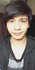 staff_ikb_itoo