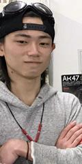 staff_sakuragi_ara