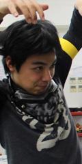 staff_sakuragi_gucchie