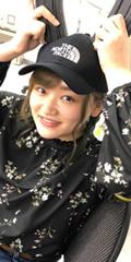 staff_sakuragi_hika
