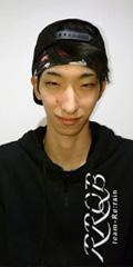 staff_snkb_yukkie