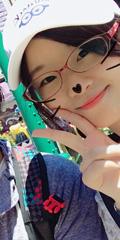 staff_nagoya_kodama