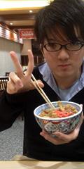 staff_nagoya_langley