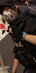 staff_nagoya_twochan