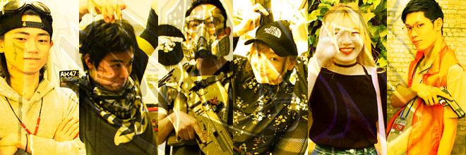 staff_sakuragi_main