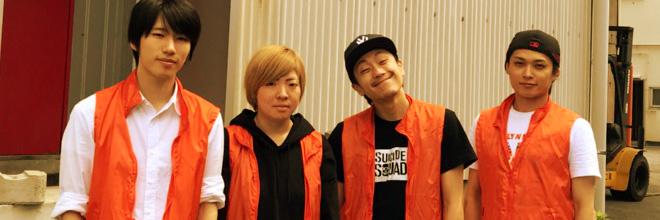 staff_snkb_main