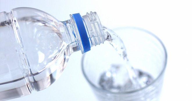 ah_water_main
