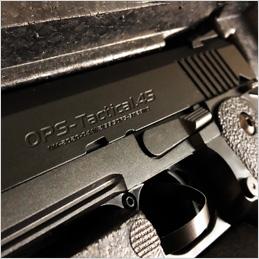ASOBIBAピックアップ_ 【サバゲー×銃】知ったかぶりから脱却!銃の豆知識を蓄えよう!