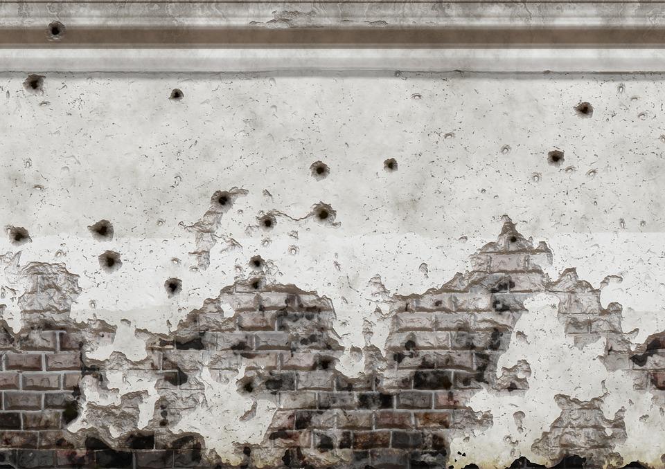 wall-83566_960_720